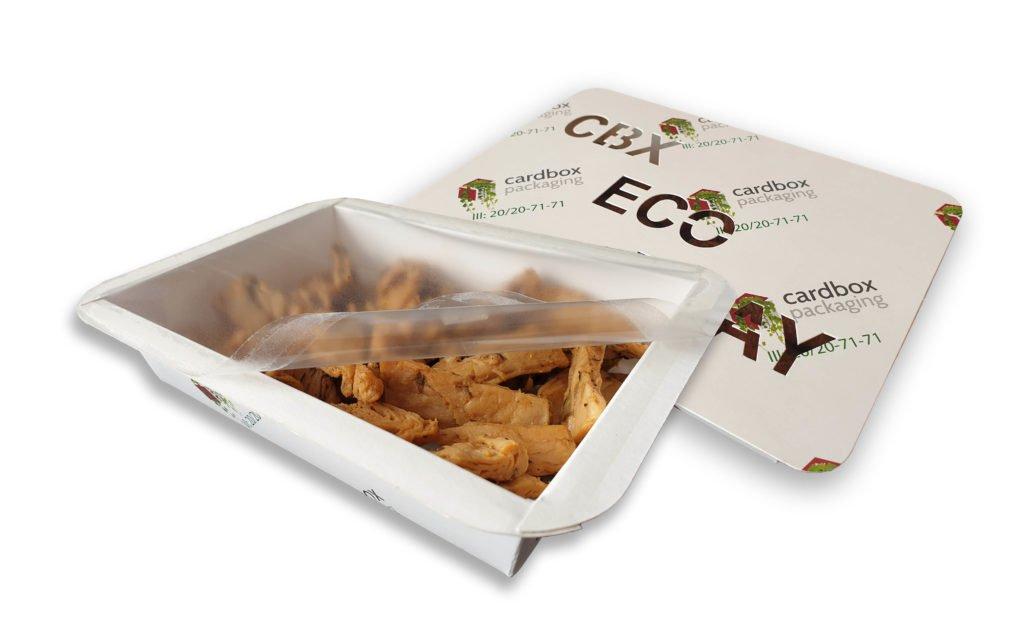 eco-tray